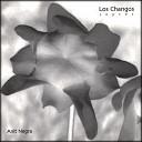 Los Changos Septet - Ludmila