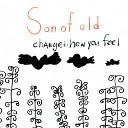 SonOfOld - Simple Truth
