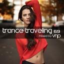 Trance Traveling 69