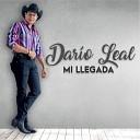 Dario Leal - Enamorados