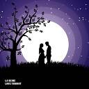 La Reine - Love Tonight