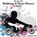 Twoone With Denis Kenzo Feat Sveta B - Sitorya Original Mix