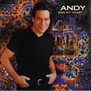 Andy - Yo-Yo