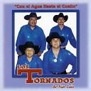 Los Tornados de San Luis - A Bailar al Rodeo