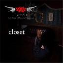L o t u s - Closet