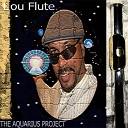 Lou Flute - Remember When