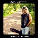 Lou Kaplan - Sweet Addiction