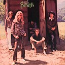 A Group Called Smith