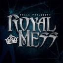 Nalle Pahlsson's Royal Mess