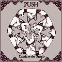 PushMethod - Memphis