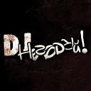 DJ Негодяй - В белом