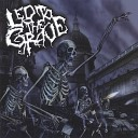 Led to the Grave - Lords Of War