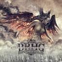 Deviant Grace (EP)