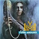 Lucy - Turn Around