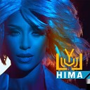 Lucy - Hima