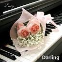 Lucy - Melodia Degli Angeli