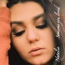 Natalia - Someone You Loved