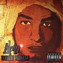 AK47 - Rafale Verbe