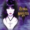 Elvira - Dj Jazzy Jeff And The Fresh Prince A Nightmare On My Street