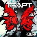 Музыка Для Спорта - Trapt - Bring It