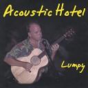 Lumpy - Eight Miles Max