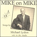 Michael Lydon - I Love You