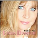 Lynda D amour - Hot in Here