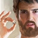 Watch Tower Bible and Tract Society of PA - Как Иисус относился к политике