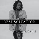 Real J feat Darryl Snoddy - Waiting on You feat Darryl Snoddy