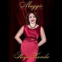 Maggie Khlghatyan - Nerir