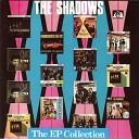 The Shadows - Shotgun
