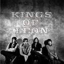 Kings of Leon - Sex on Fire Top 40 edit