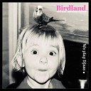 Birdland - Floyd
