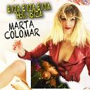 Marta Colomar - Eyja Eyja Eyja Hola Ibiza Radio Edit