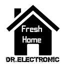 DR ELECTRONIC - Fresh Home