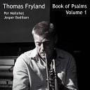 Thomas Fryland Per M lleh j Jesper Bodilsen - Solen Er s R d Mor