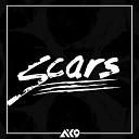 ak9 - DNCE (Original Mix)