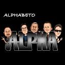 Alpha - Hipocrisia