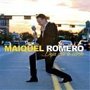 Maiquel Romero - Abreme la Puerta