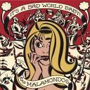 The Malamondos - 105