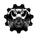 Malice Machine - My Virus No Guitar Version