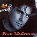 Rod McInnes - Piece of your heart