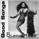 Diana Ross - Never Say I Don t Love You