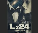 Lx24 - Лабиринт