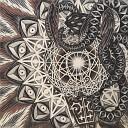 Abigail Williams - Black Waves