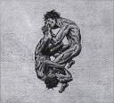 Veritas Diaboli Manet in Aeternum: Le Diable Est Ma Raison