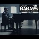 Баста - Мама (Andrew Brooks Deep House Mix)