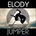 Elody - Jumper