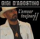 Gigi D Agostino - Canto Do Mar Gigi D Agostino Pescatore Mix