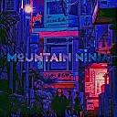 Mayer - Mountain Ninja